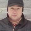 Сергей, 51, г.Середина-Буда