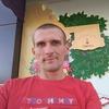 Алексей, 31, г.Одесса