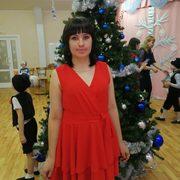 Елена, 33, г.Амурск