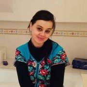 Наталья, 42, г.Алексеевка (Белгородская обл.)