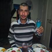 вова, 35, г.Мариуполь