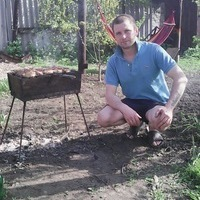 Юрий Viktorovich, 33 года, Телец, Мирноград