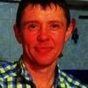 Эдуард, 40, г.Миасс