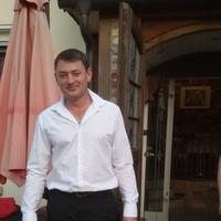 Александр, 39 лет, Рак, Билефельд
