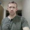 Дим Ка, 39, г.Владимир