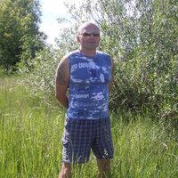 Виктор, 53 года, Лев, Великие Луки