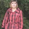 Нюта, 31, г.Заринск