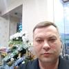 Sergey Medvedev, 46, Slobodskoy