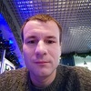 Василий, 38, г.Астрахань