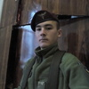 Александр, 20, г.Львов
