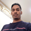Rajendar, 30, Doha
