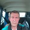 Пётр, 60, г.Челябинск