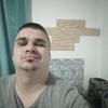 Игорь, 30, г.Краснодар