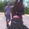 Антон, 30, г.Новокузнецк