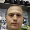 Саша, 34, г.Гигант