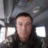 Вильдан, 33, г.Нягань