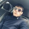 Davi, 30, г.Ереван