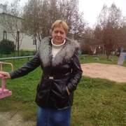 Татьяна, 57, г.Лакинск