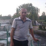Армен 55 Мытищи