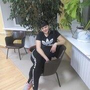 Юлия, 29, г.Аскиз