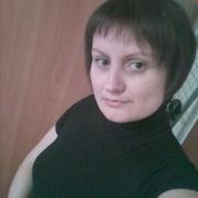 Tatyana 38 Западная Двина