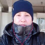 Светик, 33, г.Чайковский