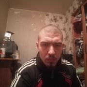дмитрий 22 Сергиев Посад