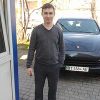 Антон, 37 років, Водолій, Херсон