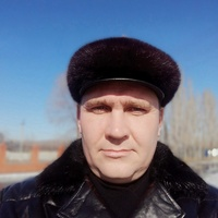 михаил, 38 лет, Близнецы, Саратов
