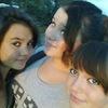 Yuliya, 28, Shakhtersk