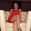 Nelli, 44, Saki