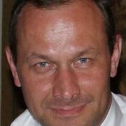 Евгений 53 года (Овен) Новосибирск