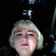Наталия 20 Київ