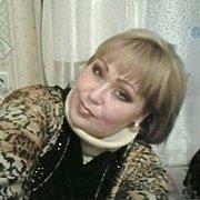 Инна, 54, г.Зея