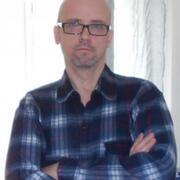 Алексей, 42, г.Южноукраинск