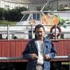 Александр Сливка, 52, г.Ишим