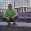 Gani, 30, г.Астана