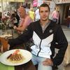 Ivan, 35, г.Карловы Вары