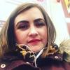 Славка, 31, г.Ужгород