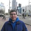 Денис, 32, г.Покровск