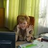 Елена, 53, г.Карталы