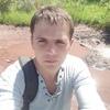 юра, 29, г.Червоноград