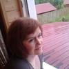 Ирина, 55, г.Магнитогорск