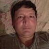 Жон, 44, г.Киров
