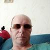 Дима, 41, г.Зеленодольск