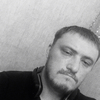 артем, 28, г.Красноярск