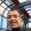 Oleg, 27, г.Прага