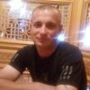 Серега, 33, г.Актобе