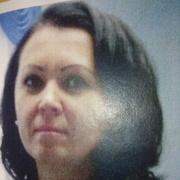 Костенко Лариса Алекс, 48, г.Можайск