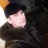 Роман, 38, г.Междуреченск